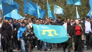 Religious Oppression in Russian-Occupied Ukraine: Intolerance rising in Donbas and Crimea