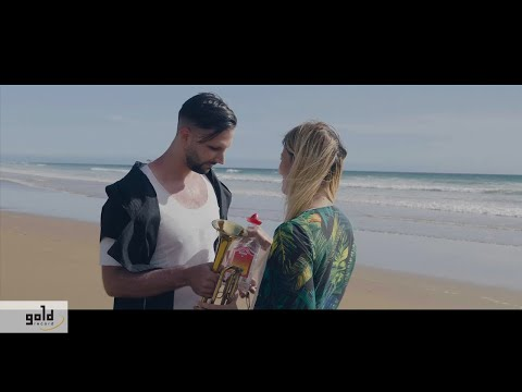 Willcox - Tequila   Official Music Video