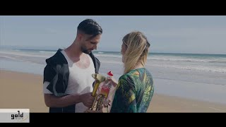 Willcox - Tequila | Official Music Video