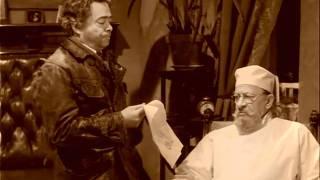 отрывок из фильма Собачье сердце 1988