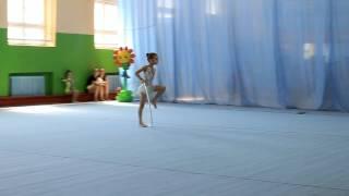 Победитель Гимнастика фото и видео Тимофеев В П(, 2015-06-24T02:55:54.000Z)