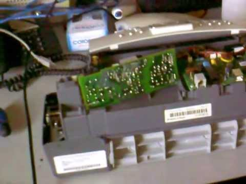 HP OfficeJet 4355 Printer Driver