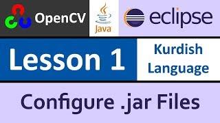 Download - javaCV video, thtip com