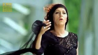 Argjend & Flori Lloga ft Shqipe Kastrati - Gurmbeti (2012)