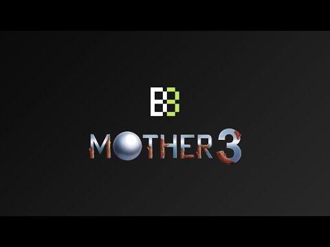 De Earthbound a Mother 3: La hipótesis de Gaia