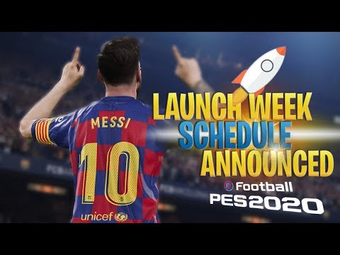 PES Universe – #1 PES 2019 Membership Website & Option Files