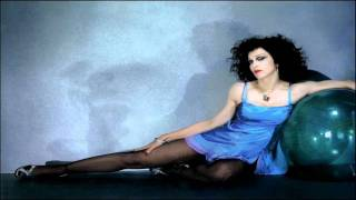 Madonna Hollywood (Acoustic Vocal Dub)