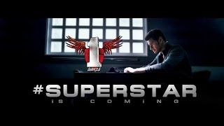 1 Nenokkadine Theme Music Ultra HD