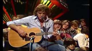 Watch Ralph McTell Too Tight Drag video
