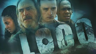 MOVIES 2021 Full MOVIE Action Movie 2021 Full Movie English Action Movies 2021#88