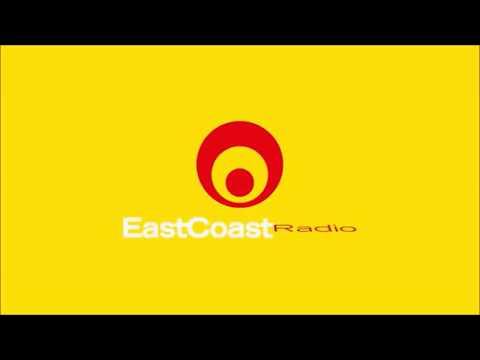 KZN Hero joins Jane at East Coast Radio