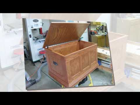 Toy Box Ideas For Small Spaces Toy Box Ideas For Living Room