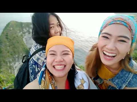 vlog-no.3-เที่ยวบาหลีเอง-งบ-6,000-บาท-(bali-in-4-days)-/-nusa-lembongan,-nusa-ceningan,-nusa-penida