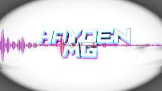 Elena - Mamma Mia (Hayden Remix)