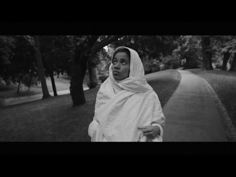 Nneka - Nothing (Official Video)