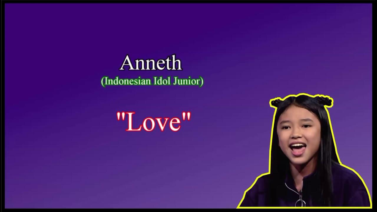 Indonesia lirik pdf lagu