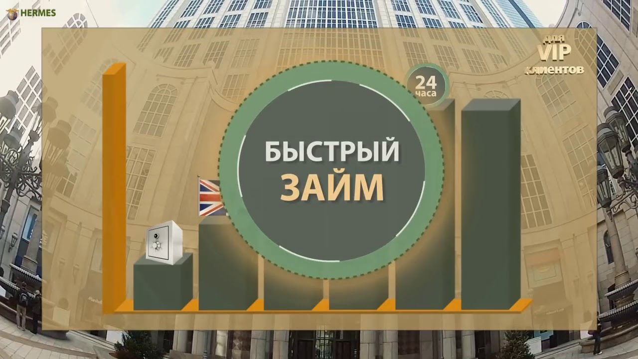 Тайга Заточной автомат боразоновый купить pilam.ru - YouTube