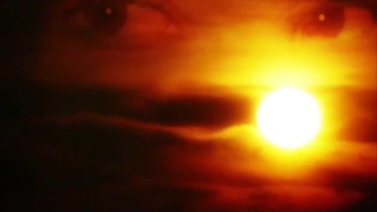 The Twilight Saga: Midnight Sun Unofficial Trailer