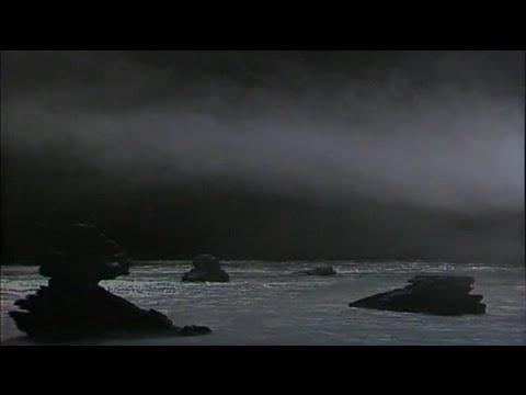 [HD] Richard Wagner - Tristan Und Isolde - Prelude | Daniel Barenboim, Bayreuth Festival