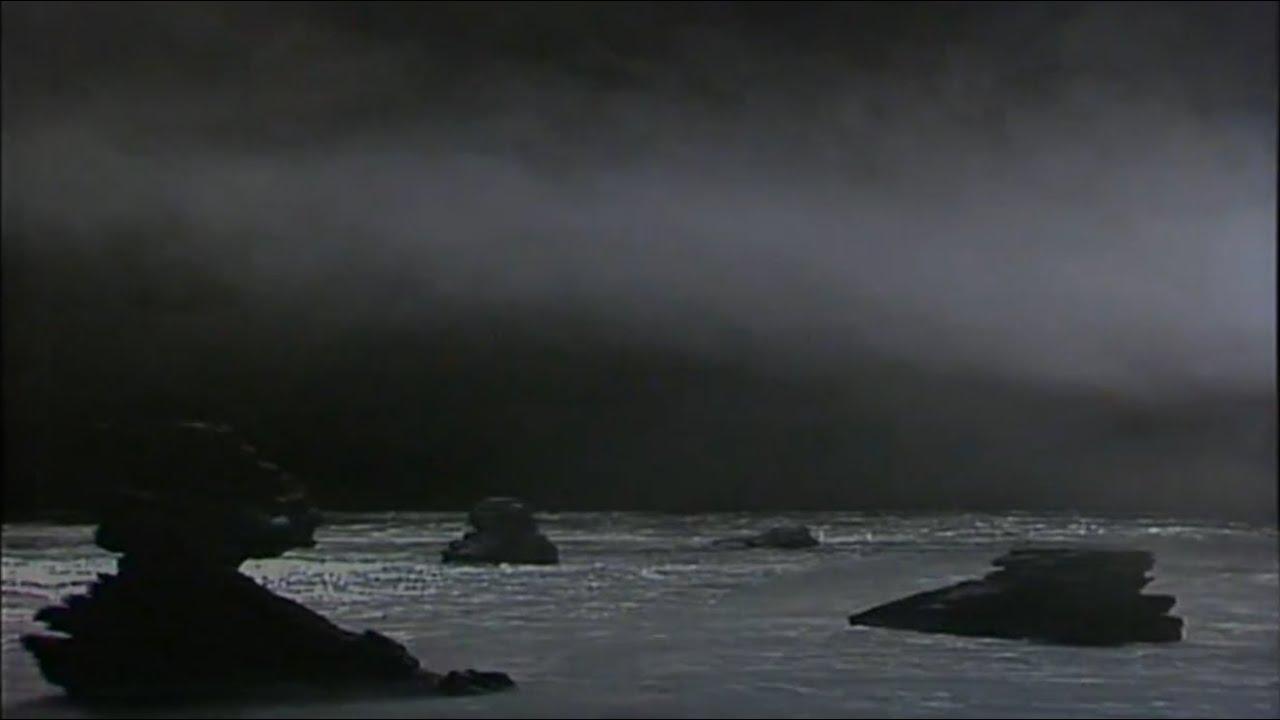 [HD] Richard Wagner - Tristan Und Isolde - Prelude ...