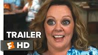 Life of the Party Trailer #2 (2018) | Movieclips Trailers - Продолжительность: 2 минуты 34 секунды