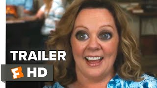 Life of the Party Trailer #2 (2018)   Movieclips Trailers