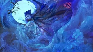 Beautiful Chinese Music Immortal Rain Reverie.mp3