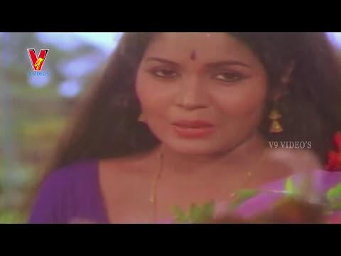 Allarivela Mallelavela - Judagadu Telugu Super Hit Song