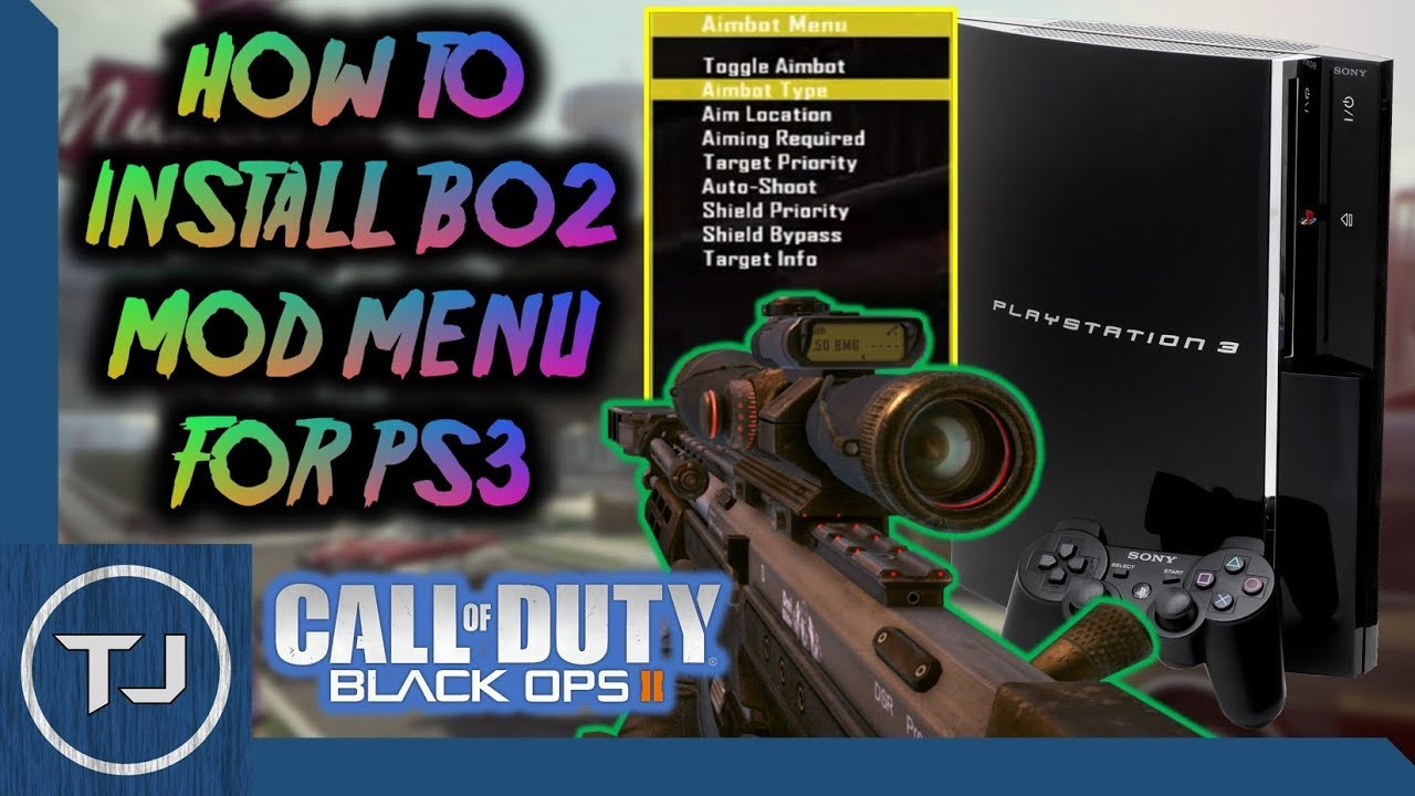 how to play multiplayer online ps3