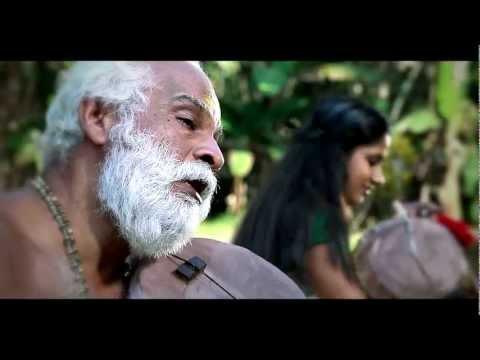 DEVARAGAM  malayalam devotional album