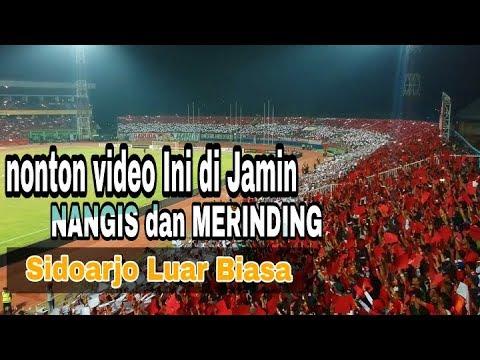 Indonesia Pusaka Iringi Kemenangan Timnas U 16
