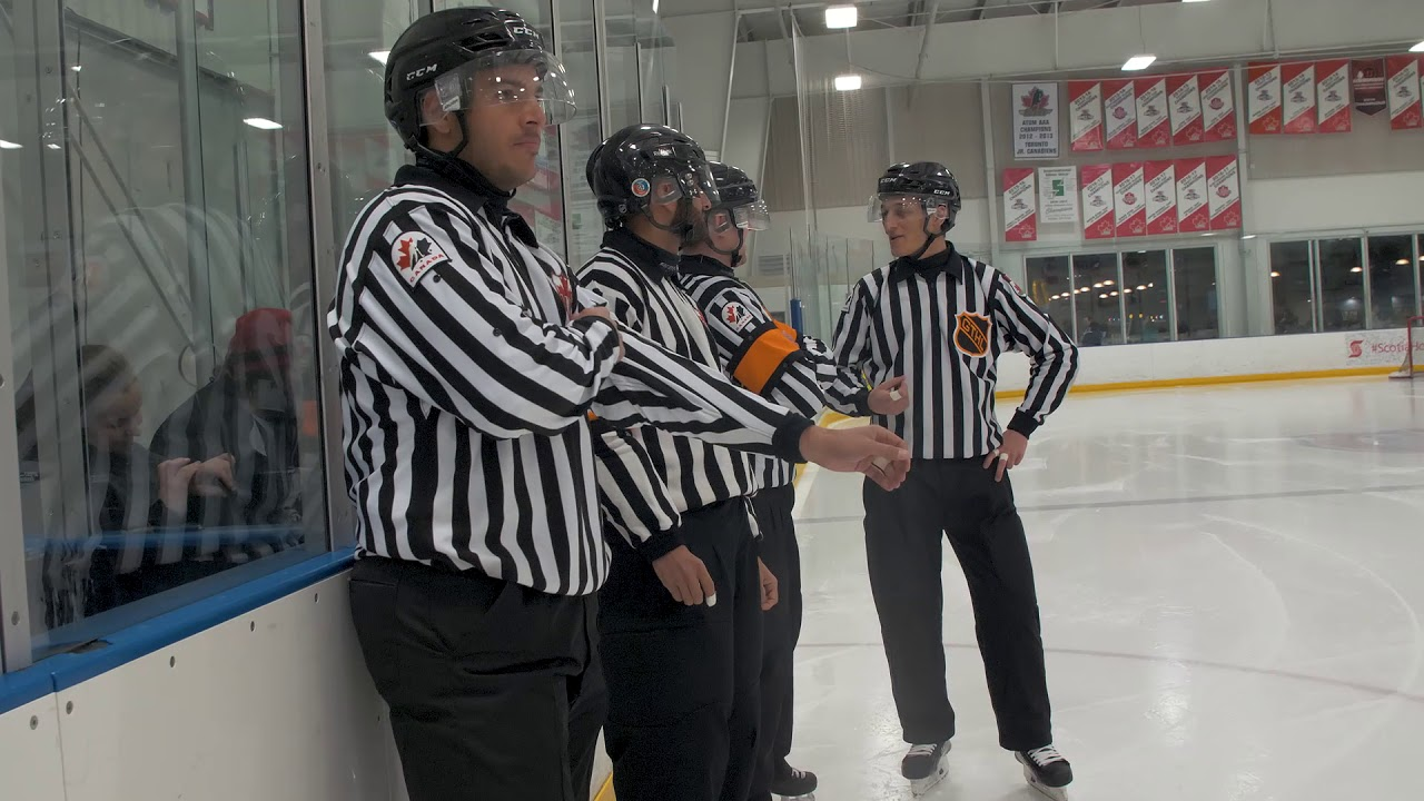 Gthl midget hockey law suit