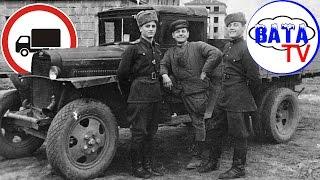Зачем Украина блокирует российские фуры