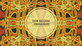 Deon Vaughan - Gwaragwara