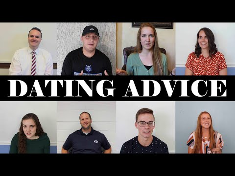 Healthy Dating Mindsets from YouTube · Duration:  8 minutes 15 seconds