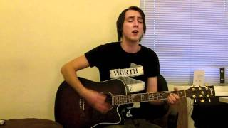 Only Place I Call Home - Cover - Every Avenue