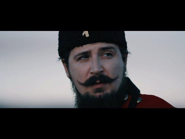 ТОШЕТО х МОНИКА х ВЕРОНИКА - На неродения ми син