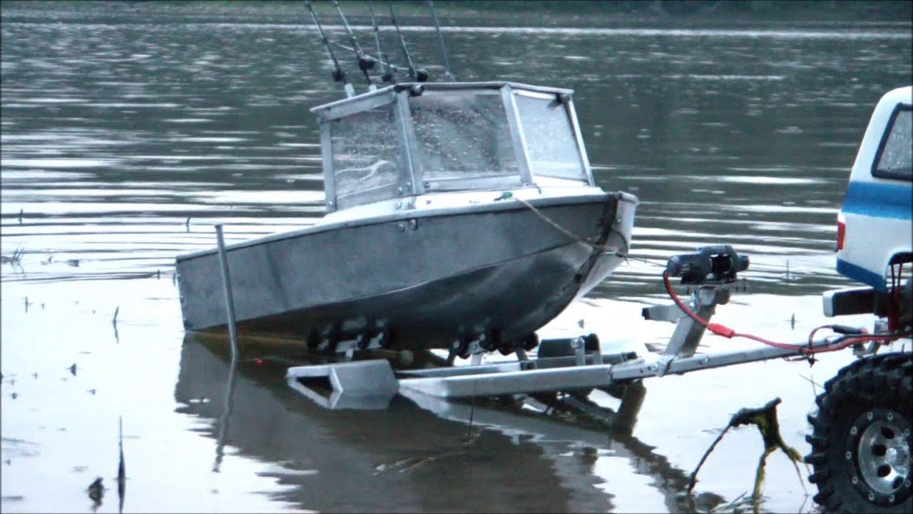 rc boats videos youtube with Watch on Watch furthermore Watch together with Watch likewise Watch also Homemade Rc Airboat Plans Must See.
