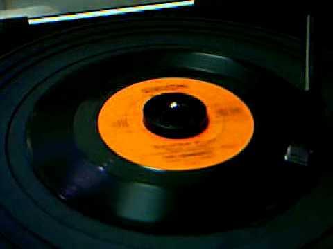 Marketts - Balboa Blue - 45 rpm