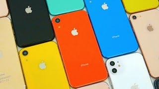 The Best iPhones To Buy Right Now! (Late 2020) ALL Budgets