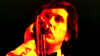 Roxy Music -  Bradford 1973 - Virginia Plain