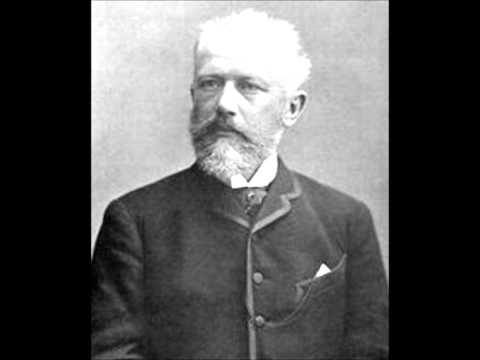 Tchaikovsky - The Nutcracker - Children's Gallop And Entry Of The Parents