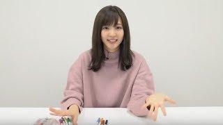 毎週木曜日 21:00更新! MC:まこと(シャ乱Q)、加藤紀子 04:37〜 Tiny...