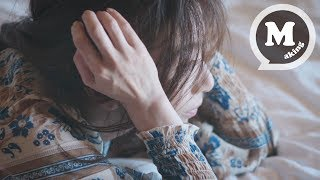 田馥甄-hebe-tien-自己的房間-stay-紀實-documentary