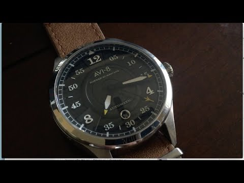 AVI-8 Battle of Britain Hawker Hurricane Review