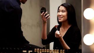 Foundation for Acne | Makeup How To | Bobbi Brown Cosmetics