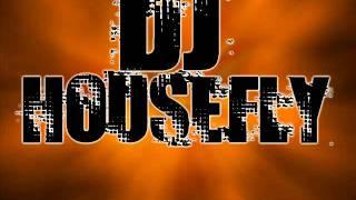 lmfao feat lauren bennett goon rock party rock anthem dj guerrerodh remix