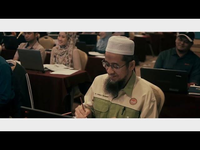 MYWAU Goverment Tender Class [ Official Highlight Video ]