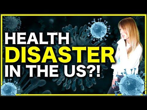 have-you-been-infected?-health-disaster-now-released-in-america!-doctors-warn-it's-just-begun!