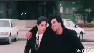 paidal chal raha hu = love whatsapp status song